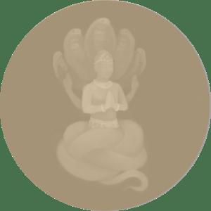 Peace of Mindfulness
