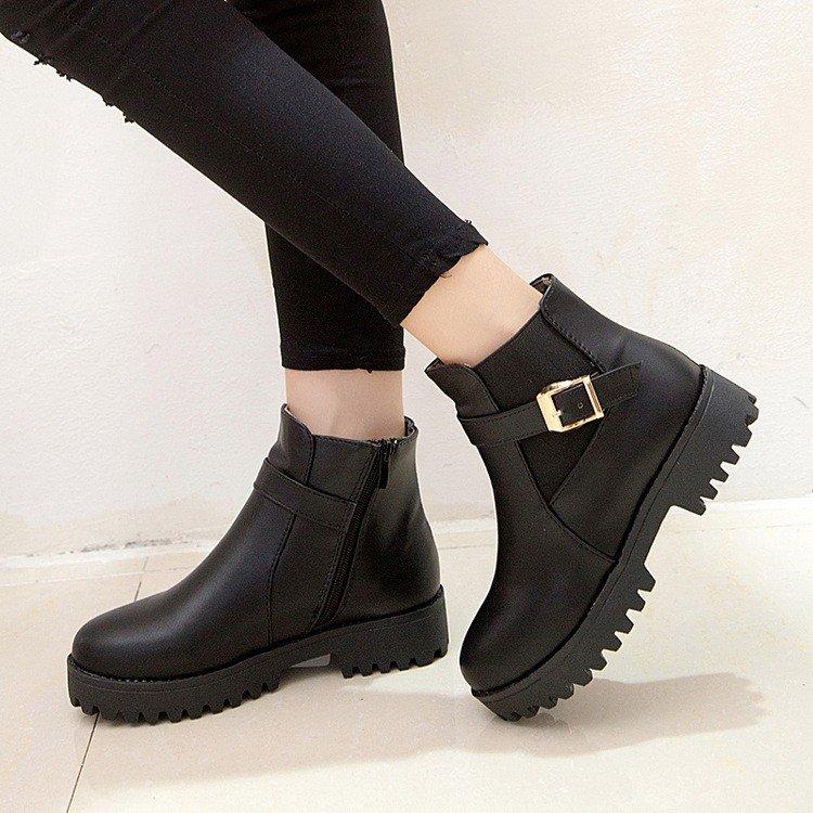 затем фото женская обувь осень зима шутил, когда речь