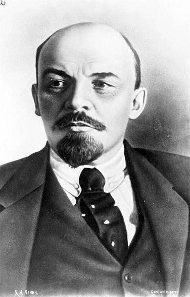 Image:Lenine.jpg
