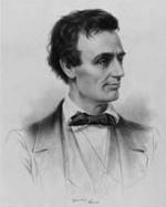 Décès: Abraham Lincoln