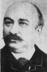 Evènements: Clément Ader