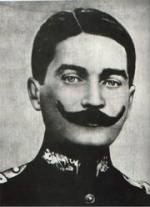 Evènements: Mustafa Kemal Atatürk