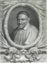 Naissances: Saint Vincent de Paul