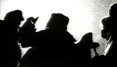 Still from Begotten (1990)