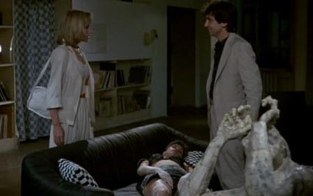 Still from After Hours (1985)