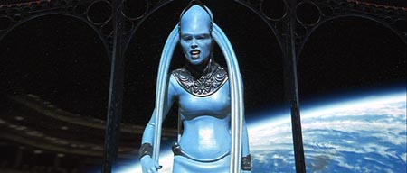 Still from The Fifth Element (1997)