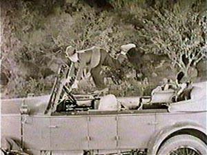 Still from Long Pants (1927)