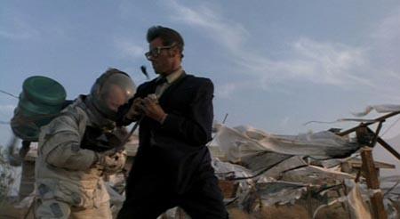 Still from Six-String Samurai (1998)
