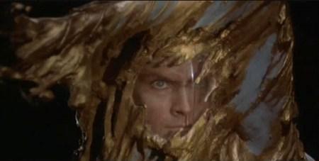 Still from Danger: Diabolik (1968)