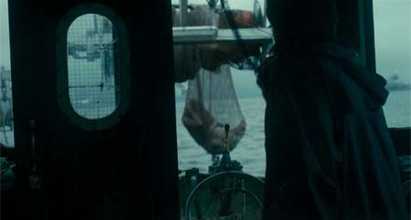 Still from Ondine (2009)