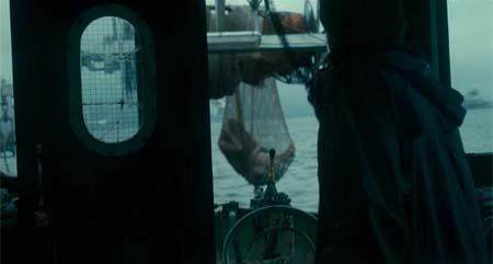 Still from Ondine (2009)