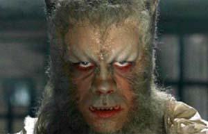 Still from Curse of the Werewolf (1961)