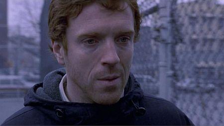 Still from Keane (2004)