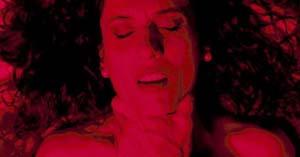 Still from Amer (2009)