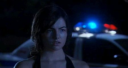 Still from The Quiet (2005)