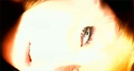 Still from Slaughtered Vomit Dolls (2006)