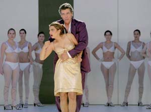 Still from Don Giovanni (M22) (2006)
