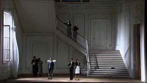 Still from Le Nozze de Figaro (M22) (2006)