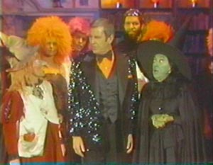 Still from The Paul Lynde Halloween Special (1976)