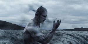 Still from Prometheus (2012)