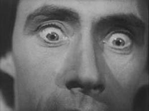 Still from Bluebeard (1944)