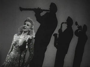Still from Detour (1945)