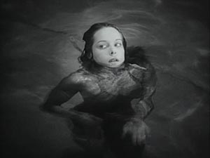 Still from Cat People (1942)