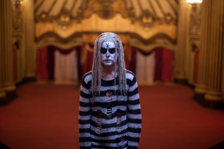 Still from The Lords of Salem (2012)