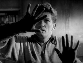Stil from Orpheus (1950)