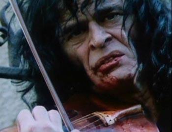 Still from Paganini (1989)
