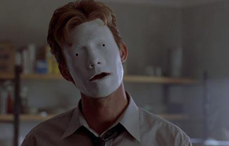 Still from Bruiser (2000)