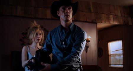 Still from Killer Joe (2011)
