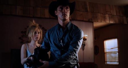 Still from Killer Joe (2011)