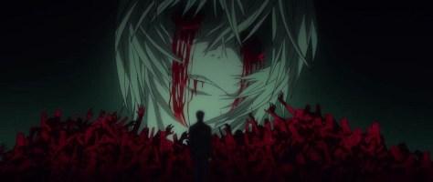 Evangelion-3.0-Big-Rei