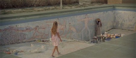 Still from 3 Women (1977)