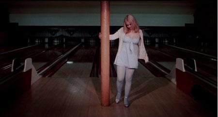 Still from uffalo '66 (1998)