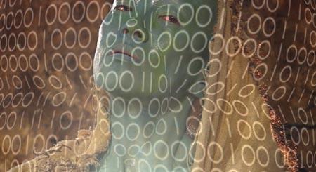 Still from Vera (2003)