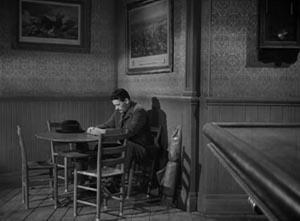 Still from The Gunfighter (1950)