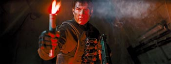 Still from Edge of Tomorrow (2014)