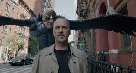 Still from Birdman (2014)