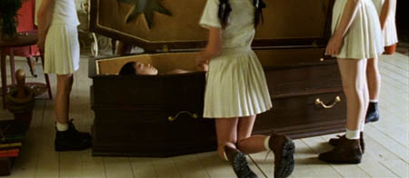 Still from Innocence (2004)