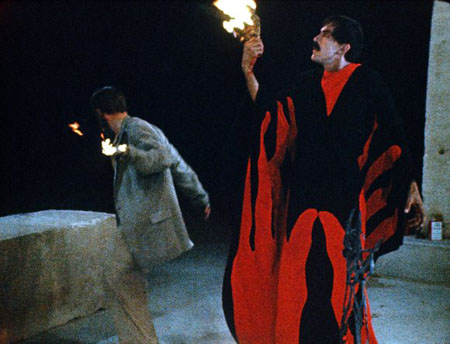Still from Manos, the Hands of Fate (1966)