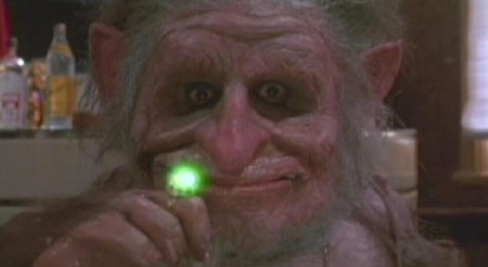 Still from Troll (1986)