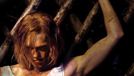 pit_bukowski_weirdest_actor_der_samurai