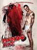 Mondo Art DVD