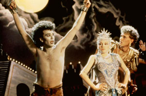 Still from Salome's Last Dance (1988)
