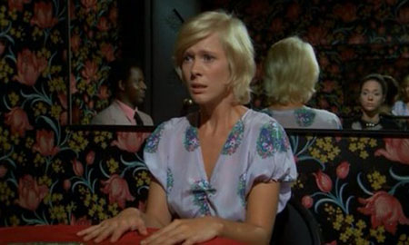 Still from The Perfume of the Lady in Black (1974)
