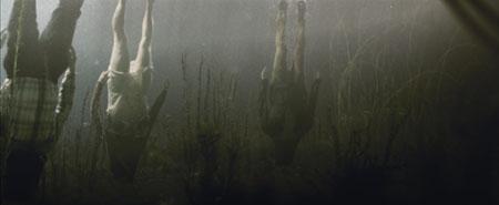 Still from Borgman (2013)