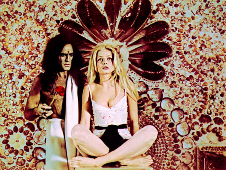 Still from Candy (1968)
