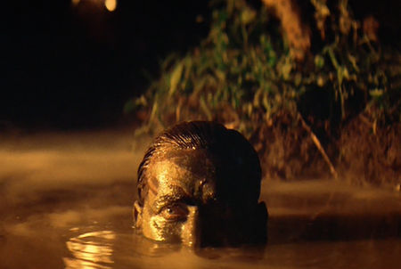 Still from Apocalypse Now (1979)